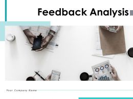 Feedback Analysis Business Training Survey Timeliness Performance Effectiveness Priority