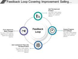 feedback_loop_covering_improvement_selling_assess_progress_product_Slide01