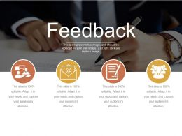 Feedback Ppt Images Gallery