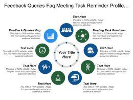 feedback_queries_faq_meeting_task_reminder_profile_assessment_Slide01