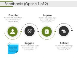 feedbacks_powerpoint_slide_deck_samples_Slide01
