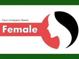 Female Company Training Photograph Financial Together Destination