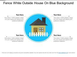 fence_white_outside_house_on_blue_background_Slide01