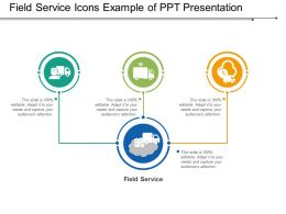 field_service_icons_example_of_ppt_presentation_Slide01