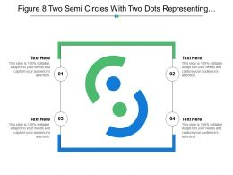 figure_8_two_semi_circles_with_two_dots_representing_number_eight_Slide01