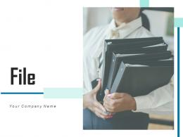 File Protected Employee Confidential Customers Statistics