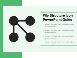 file_structure_icon_powerpoint_guide_Slide01