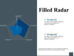 filled_radar_powerpoint_shapes_Slide01