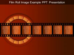 Film Roll Image Example Ppt Presentation