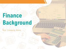 Finance Background Management Business Arrows Dollar Experience