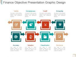 finance_objective_presentation_graphic_design_Slide01