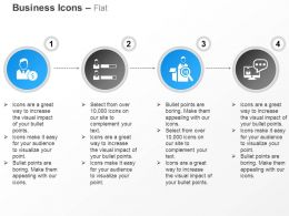 Finance Progress Bar Checking Product Conference Ppt Icons Graphics