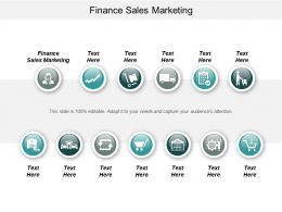 finance_sales_marketing_ppt_powerpoint_presentation_gallery_smartart_cpb_Slide01