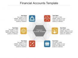 Financial Accounts Template Ppt Powerpoint Presentation Portfolio Slides Cpb