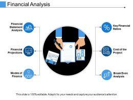 financial_analysis_powerpoint_slide_information_Slide01