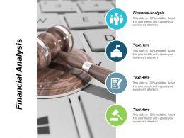 financial_analysis_ppt_powerpoint_presentation_gallery_slides_cpb_Slide01