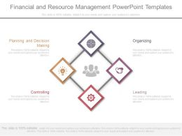financial_and_resource_management_powerpoint_templates_Slide01
