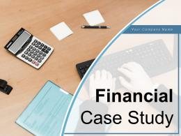 Financial Case Study Environment Business Solution Problems