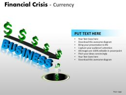 financial_crisis_currency_ppt_11_03_Slide01