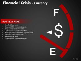 financial_crisis_currency_ppt_19_11_Slide01