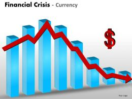 Financial Crisis Currency PPT 21 13