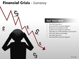 Financial Crisis Currency PPT 9 01