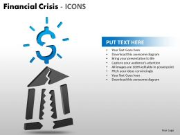 financial_crisis_icons_ppt_3_18_Slide01