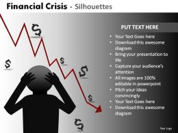 financial_crisis_powerpoint_presentation_slides_db_Slide02