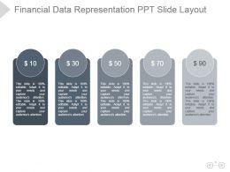 financial_data_representation_ppt_slide_layout_Slide01