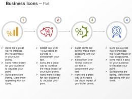 Financial Growth Analysis Small Investment Target Achievement Ppt Icons Graphics