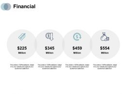 Financial Investment Analysis C194 Ppt Powerpoint Presentation Infographic Template