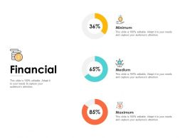 Financial Investment C1239 Ppt Powerpoint Presentation Styles Structure