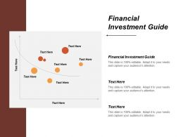 financial_investment_guide_ppt_powerpoint_presentation_styles_good_cpb_Slide01
