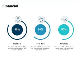 Financial Investment I140 Ppt Powerpoint Presentation File Designs Download