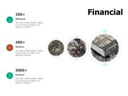 Financial Investment I479 Ppt Powerpoint Presentation Portfolio Graphics Download