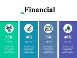 Financial Investment Ppt Layouts Example Introduction