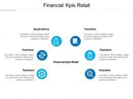 Financial Kpis Retail Ppt Powerpoint Presentation Slides Professional Cpb