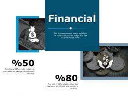 Financial Management Marketing Ppt Powerpoint Presentation Outline Slideshow