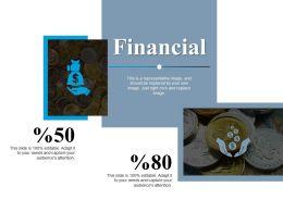 Financial Management Ppt Powerpoint Presentation File Deck