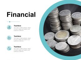 Financial Management Ppt Powerpoint Presentation Inspiration Pictures