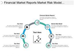 financial_market_reports_market_risk_model_companies_services_capital_procurement_cpb_Slide01
