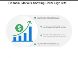 financial_markets_showing_dollar_sign_with_upward_arrow_Slide01