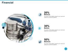 Financial Medium Minimum Code Control Ppt Powerpoint Presentation Tips