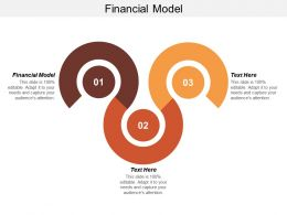 Financial Model Ppt Powerpoint Presentation Inspiration Layouts Cpb