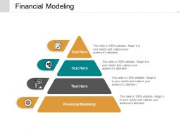 Financial Modeling Ppt Powerpoint Presentation Infographics Smartart Cpb