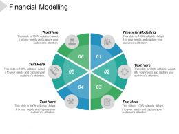 Financial Modelling Ppt Powerpoint Presentation Outline Master Slide Cpb