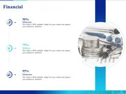 Financial N279 Powerpoint Presentation Format Ideas