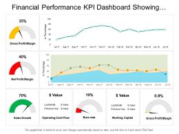 financial_performance_kpi_dashboard_showing_gross_profit_margin_sales_growth_operating_cash_flow_Slide01
