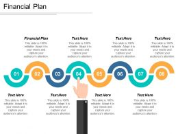 financial_plan_ppt_powerpoint_presentation_gallery_vector_cpb_Slide01
