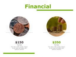 Financial Planning Investment Marketing Ppt Powerpoint Presentation Show Topics